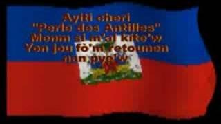 Tabou Combo-Lakay (sous-titré)