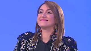 Koul youm hkaya Manal Gherbi et Karim Kadid كل يوم حكاية   منال غربي و كريم كديد