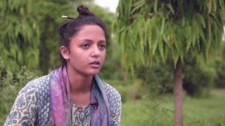 Shehla Rashid Shora on Kashmir crisis