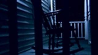 Hell House | A Haunting
