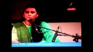 Nakshi Kathar Math By Shahida Mozumder Ruba | Maasranga TV |