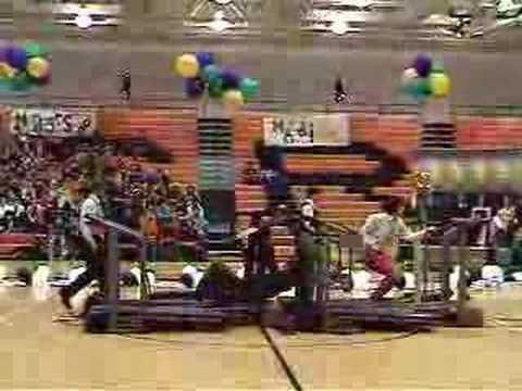 Xxx Mp4 Grand Rapids High School Here It Goes Again OK Go 3gp Sex