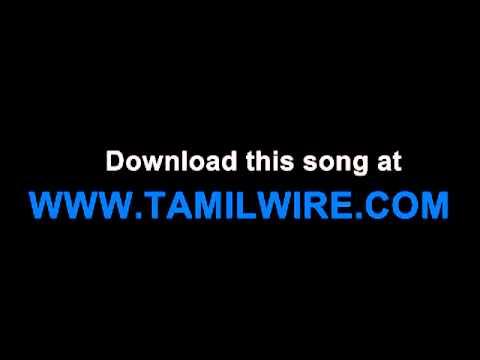 Xxx Mp4 Inthai Naalai Engirunthai Neradinom Tamil Songs 3gp Sex