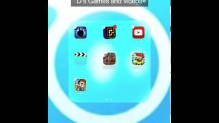 Disable App Install on Student iPad