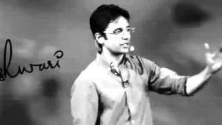 Best motivational video in urdu ever..!!
