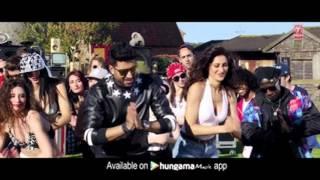housefull 3 song pyar ki maa ki full song HD 720p ..