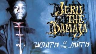 Mash-up #01: Cypress Hill, Wu-Tang Clan, Jeru The Damaja, Violadores Del Verso