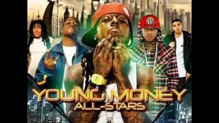 Young Money Bedrock Download|(Young Money Album)Ringtones