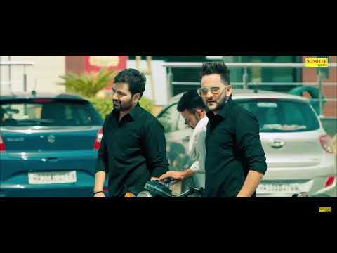 Xxx Mp4 Desi Desi Na Bolya Kar Chori Re Official Video MD KD 3gp Sex