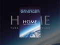 Download Lagu HOME