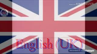 Doug Intro (British V1) (Fandub)