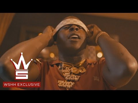 Xxx Mp4 Blac Youngsta Lil Bitch WSHH Exclusive Official Music Video 3gp Sex