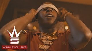 "Blac Youngsta ""Lil Bitch"" (WSHH Exclusive - Official Music Video)"