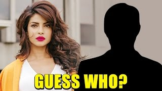 REVEALED! Priyanka Chopra Signs Her Next Bollywood Flick With This Director