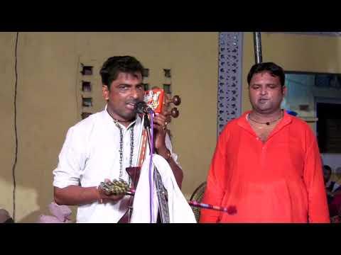 Xxx Mp4 Kala Ram Deru Sarngi Par 3gp Sex