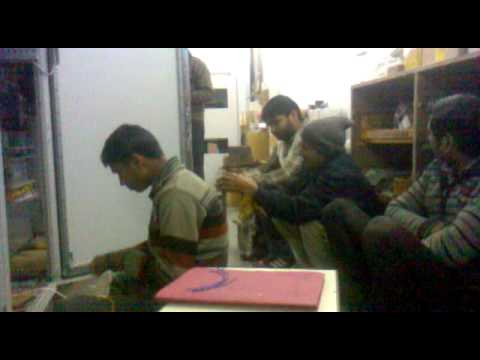 Xxx Mp4 RAJU KUMAR TO THIS ONLINE WE WILL THE OF NOT SEX MELL 3gp Sex