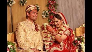 Celebrity couple | bd couple wedding | wedding History