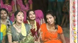 Aaju Janakapur Mein Mayiva [Full Song] Aile Dulha Raja