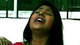খালি গলার গান, অবিশ্বাস্য কণ্ঠ | প্রান বন্ধু আসিতে সখিগো | Pran Bondhu Ashite Shokhigo | Magic Baul