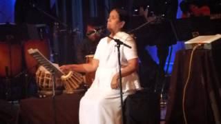 Kurutu Ga Gee Pothe,, Nanda Malini Live