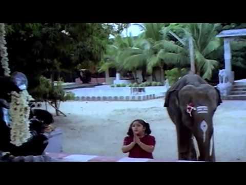 Xxx Mp4 Deiva Kuzhanthai Tamil Full Movie Baby Sridevi Amp Vaishnavi 3gp Sex
