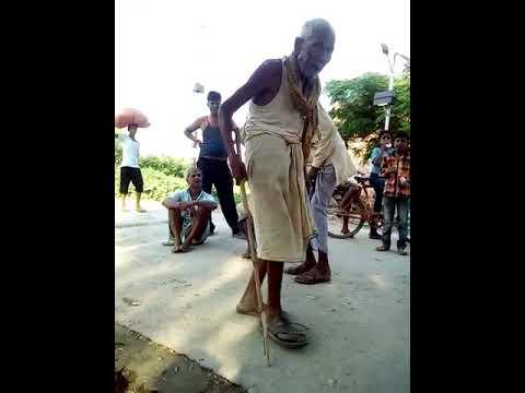 Xxx Mp4 Indian Village Old Man Biggest Fight 3gp Sex