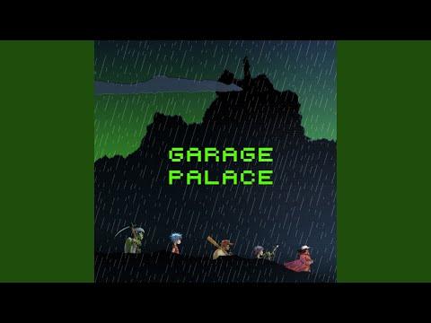 Xxx Mp4 Garage Palace Feat Little Simz 3gp Sex