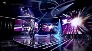 X Factor UK - Season 8 (2011) - Episode 27 - Results 8