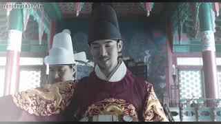 The Royal Tailor Bagian 1 Sub Indo  2014  Drama Korea bertemakan kerajaan