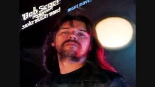 Bob Seger - Night Moves (Full Album)