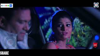 LATEST HINDI MOVIE WEB SERIES EK DIN GUEST HOUSE MAI EPISODE # 4 STREAMING   BY PANDAV FILMS CREATON