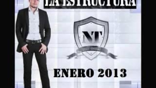 Noel Torres- Adivina