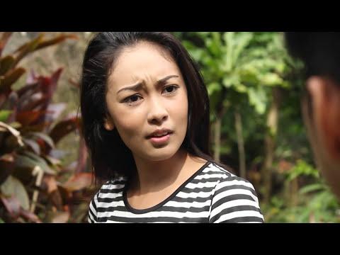 Xxx Mp4 MACHO Ang Lihim NI Bayaw Trailer 3gp Sex