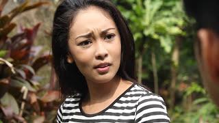 MACHO (Ang Lihim NI Bayaw) Trailer