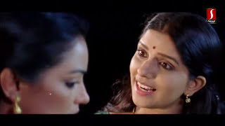 malayalam full movie   kayam   mega hit malayalam releases   swetha menon   bala
