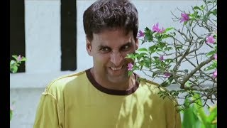 Akshay Kumar😂 Funny Video😂 Whatsapp Status Video😂new version