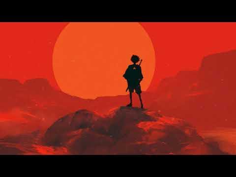 Samurai ☯ Japanese Lofi HipHop Mix