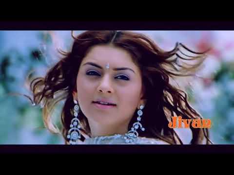 Xxx Mp4 Hindi Vidio 3gp Sex