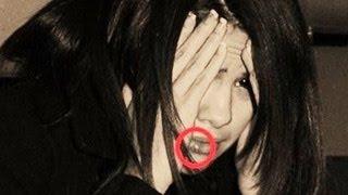 Justin Bieber Slaps Selena Gomez On The Face -- Love Will Remember