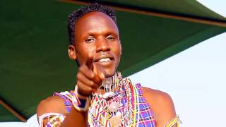 TUKUTAKI KIOK [OFFICIAL VIDEO]. Skiza codes 7199721.