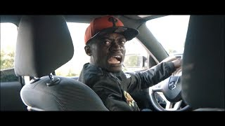 Oboy Murphy - Uber Driver Ft Shatta Wale & Lil Wayne (Official Video)
