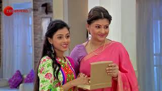 Radha - Episode 382 - December 5, 2017 - Best Scene