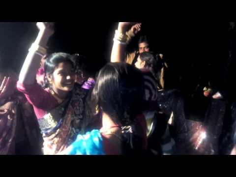 Xxx Mp4 Bengali Shadi 3gp Sex