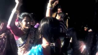 Bengali shadi