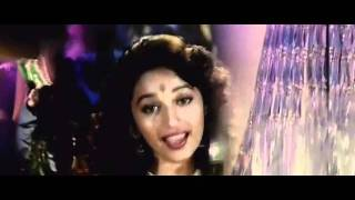Bahut Pyaar Karte Hain Tumko Sanam   Saajan HD 720p   YouTube