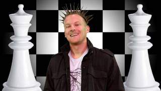 FOOL a Genius with this Awesome Chess Trick!