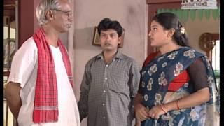 Episode 94: Vazhkkai Tamil TV Serial - AVM Productions