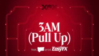 Charli XCX - 3AM (Pull Up) (feat. MØ)