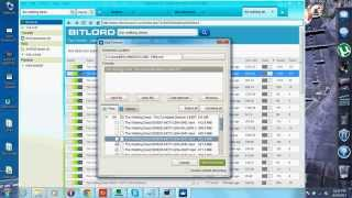HOW TO DOWNLOAD FULL LENGTH MOVIES WITH BitLord SOFTWARE