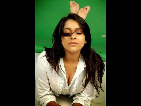 Anchor Reshmi Latest Unseen Hot Video